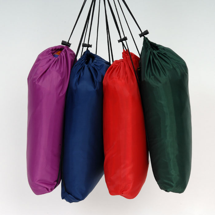 Shmangle Waterproof Hooded Blankets for Festivals e8a990f6c